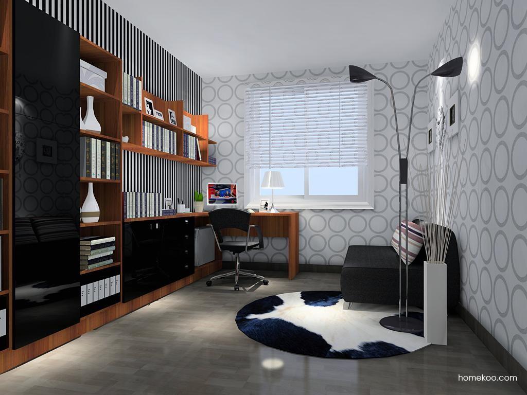 家具C3267