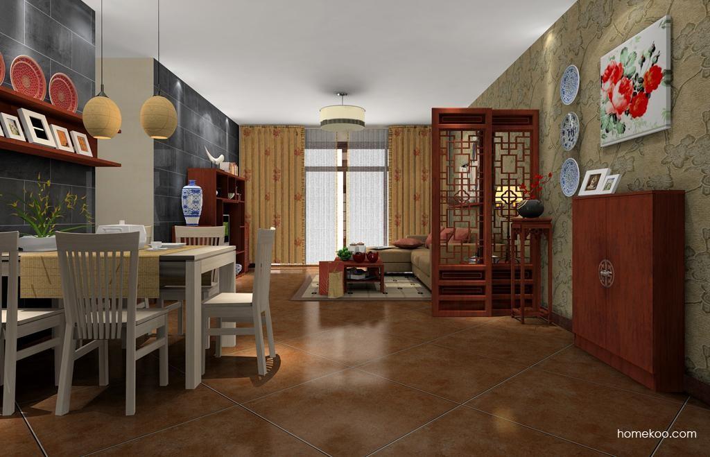 家具D0278