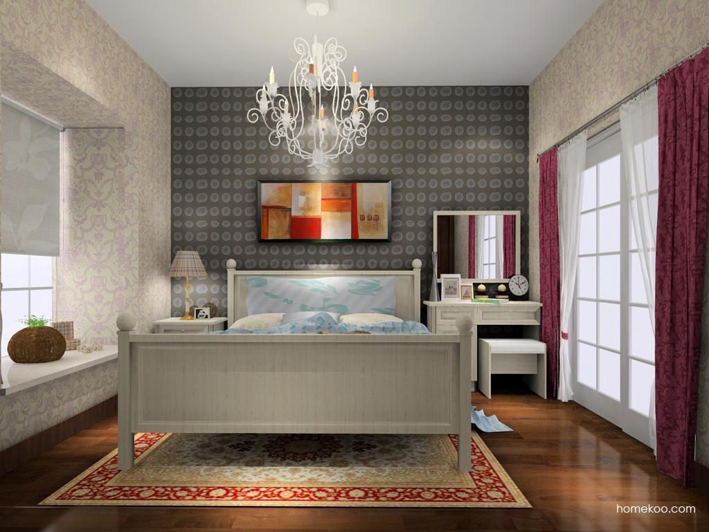 家具A4785