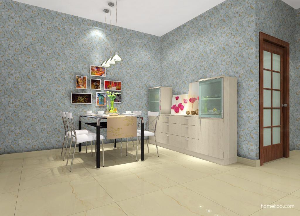 家具E0516