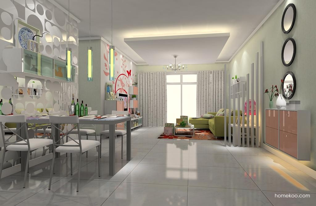 家具D0282