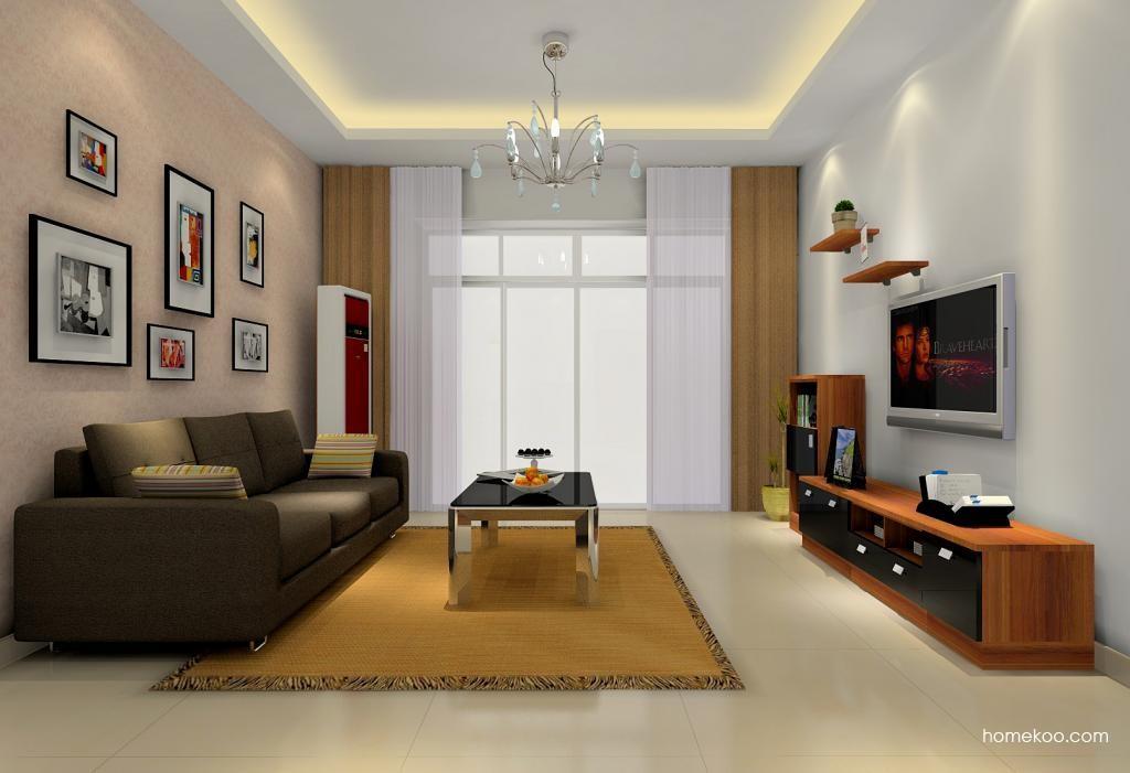 家具D0288