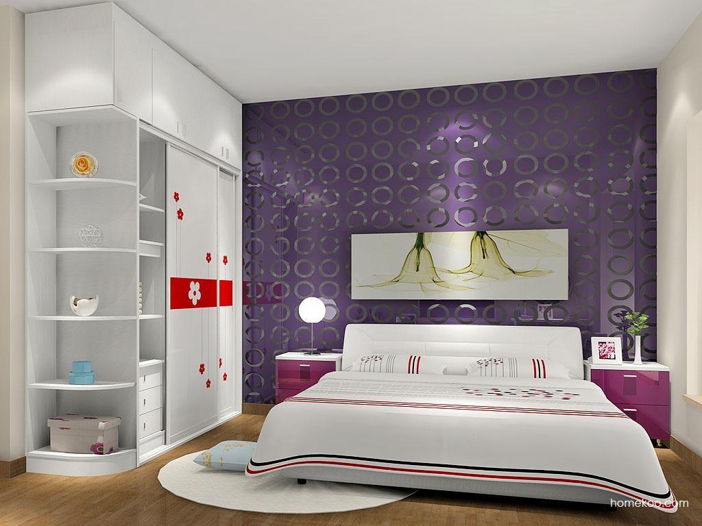 家具A4923