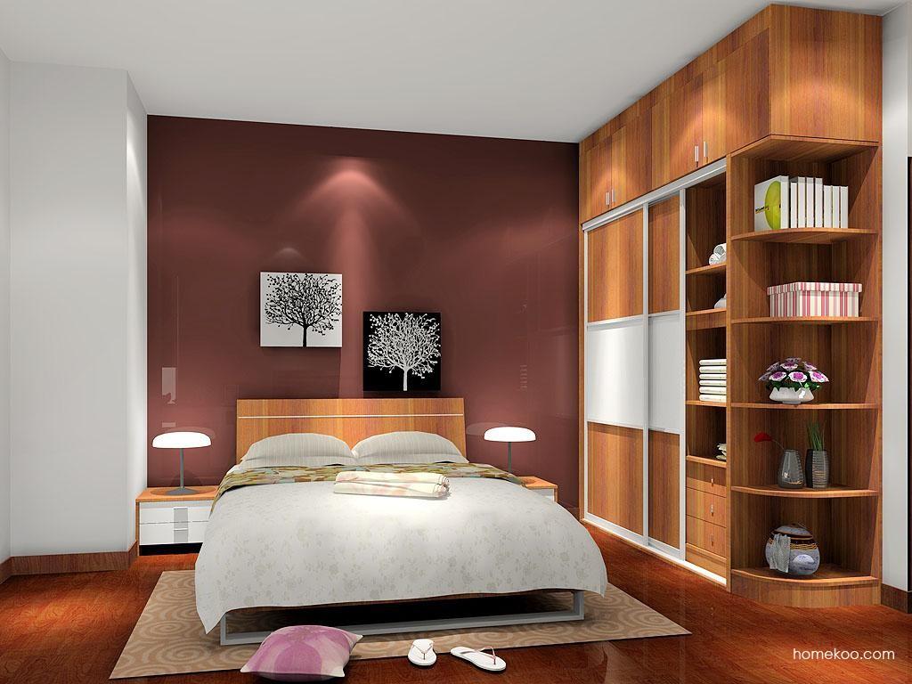 家具A4922