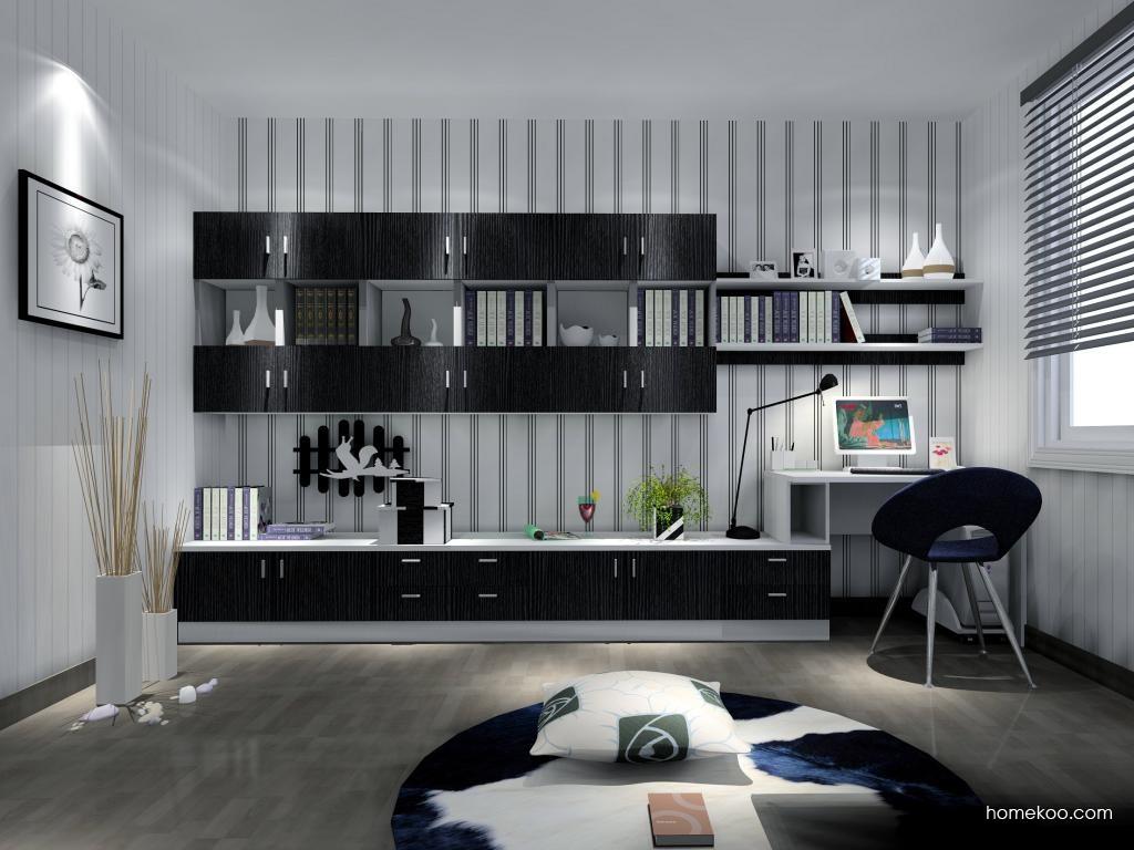 家具C3272