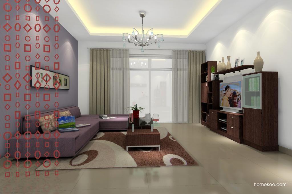 家具D0293