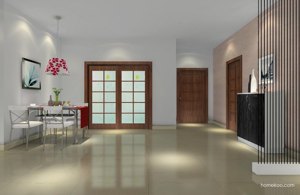 家具E0529