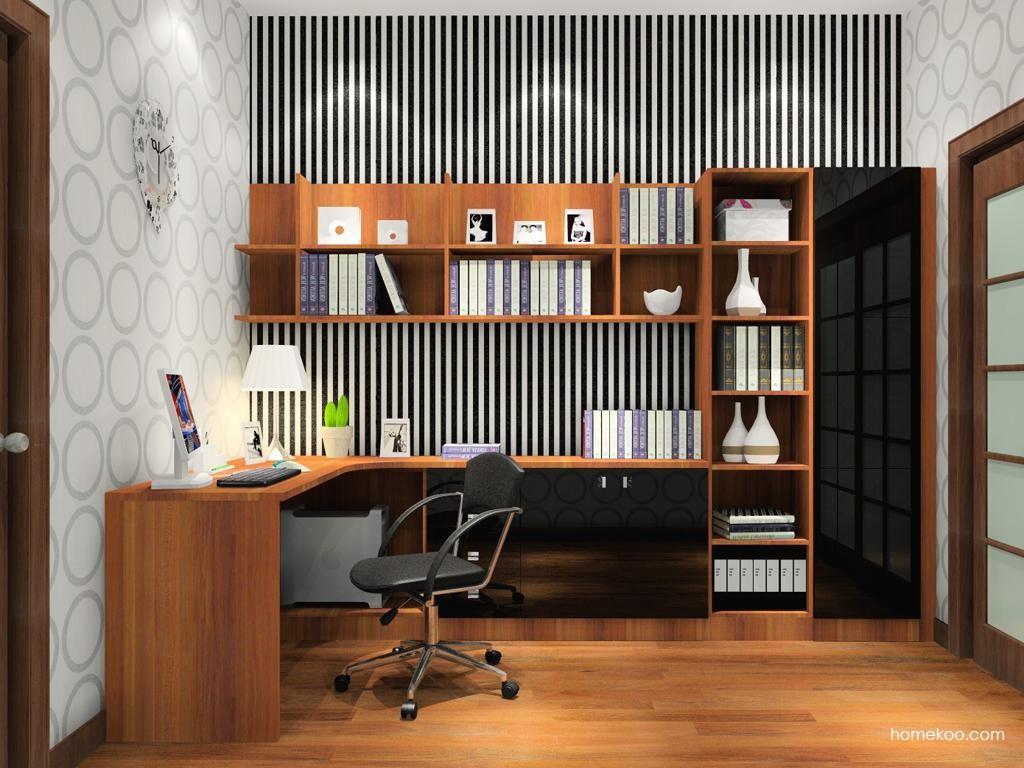 家具C3276