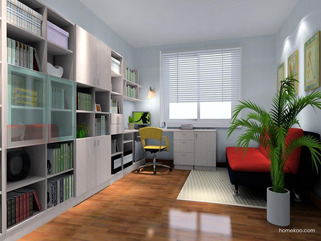 家具C3275