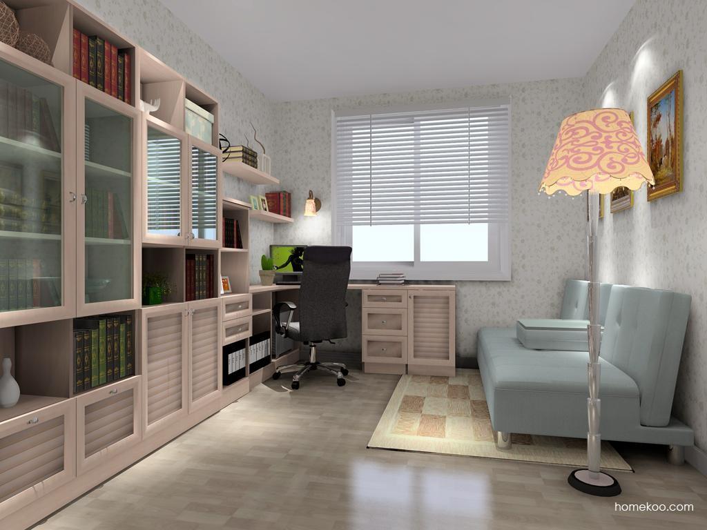 家具C3278