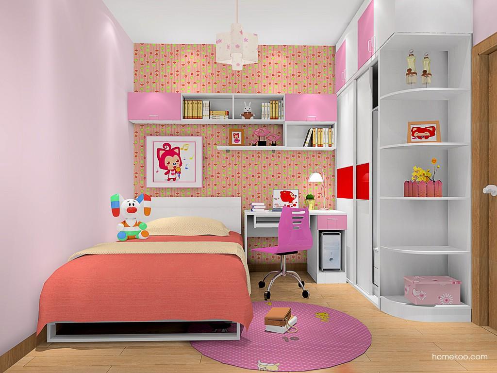 女孩的梦B3589