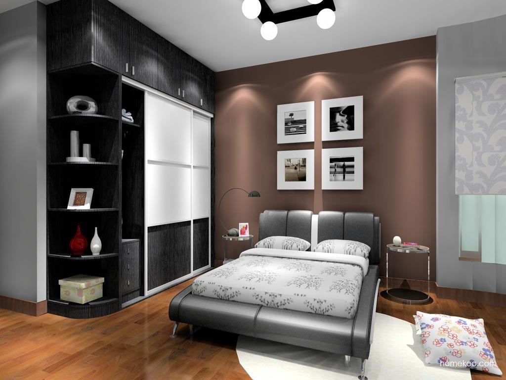卧房家具A5053