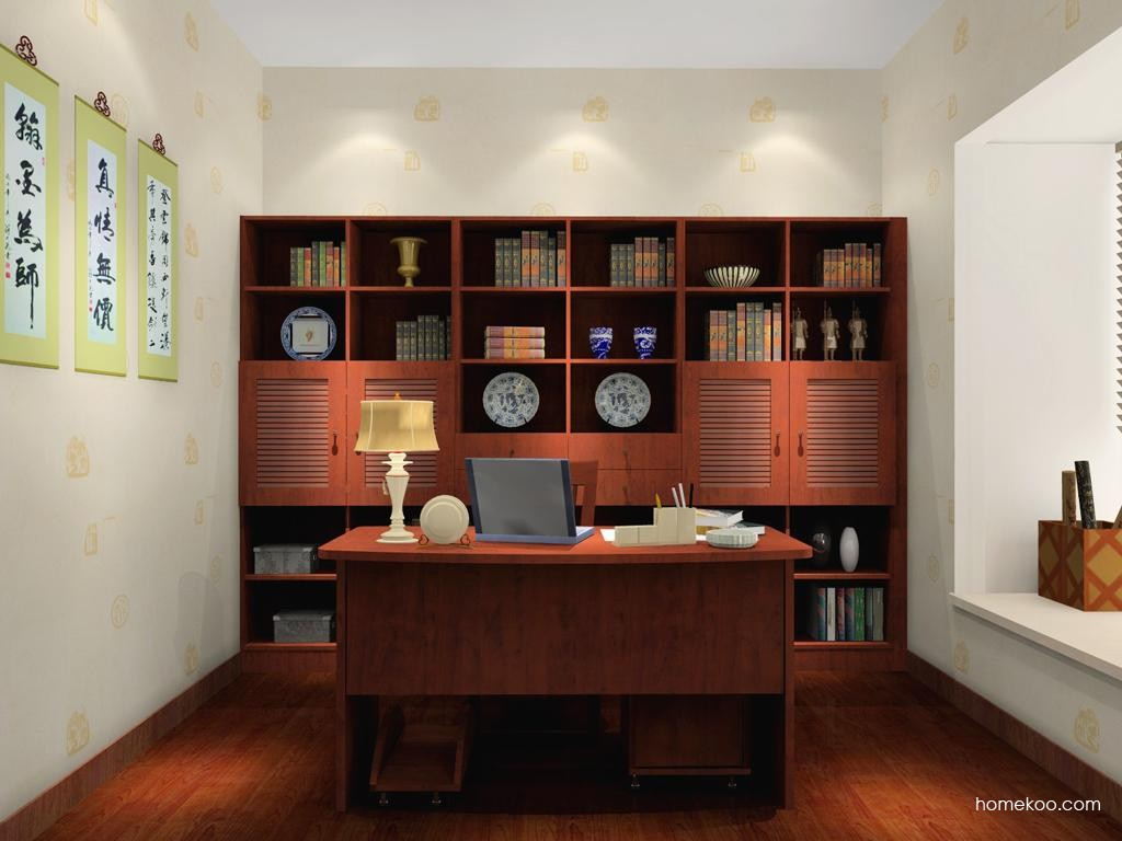 家具C3285