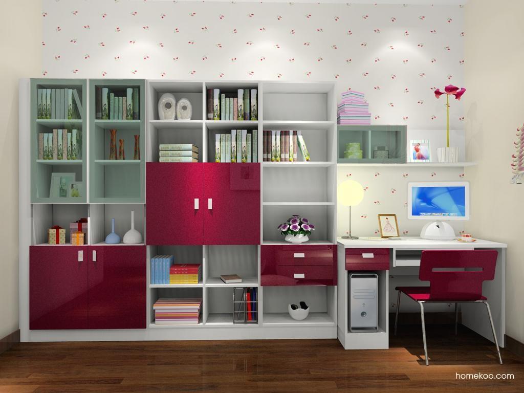 家具C3283