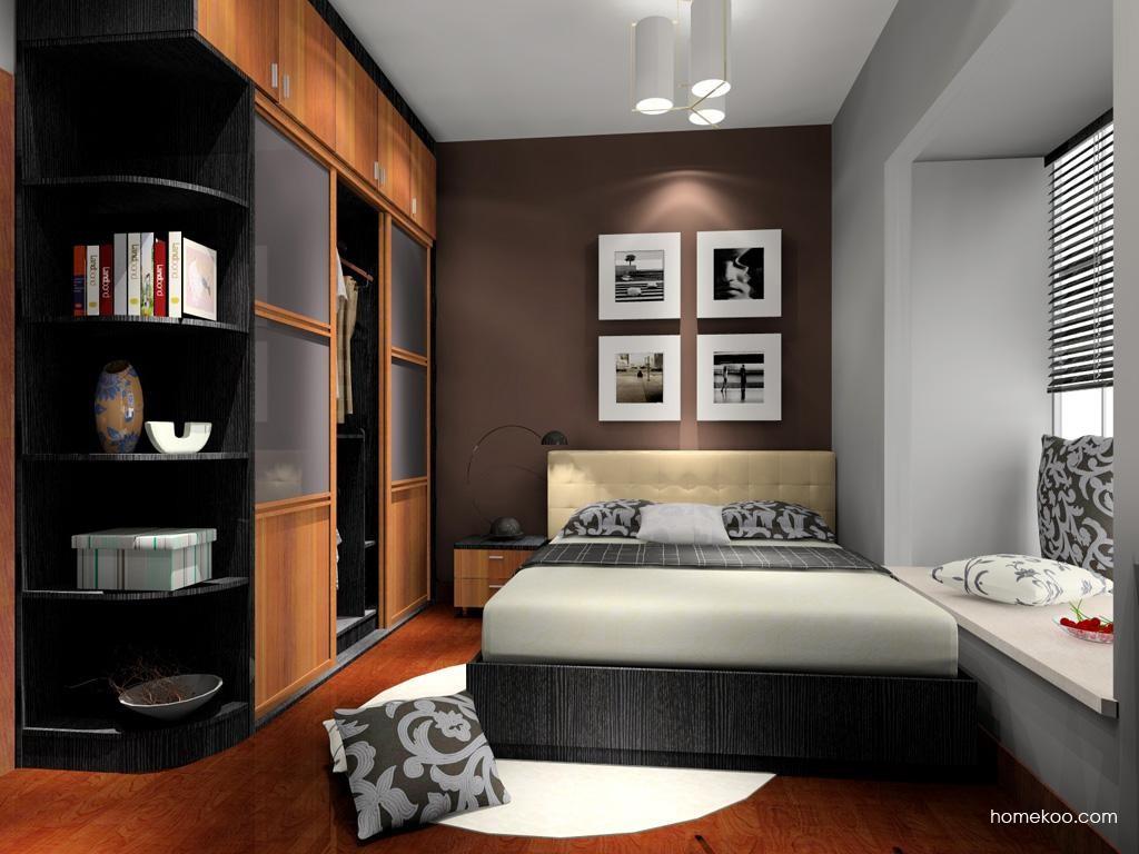 家具A5054