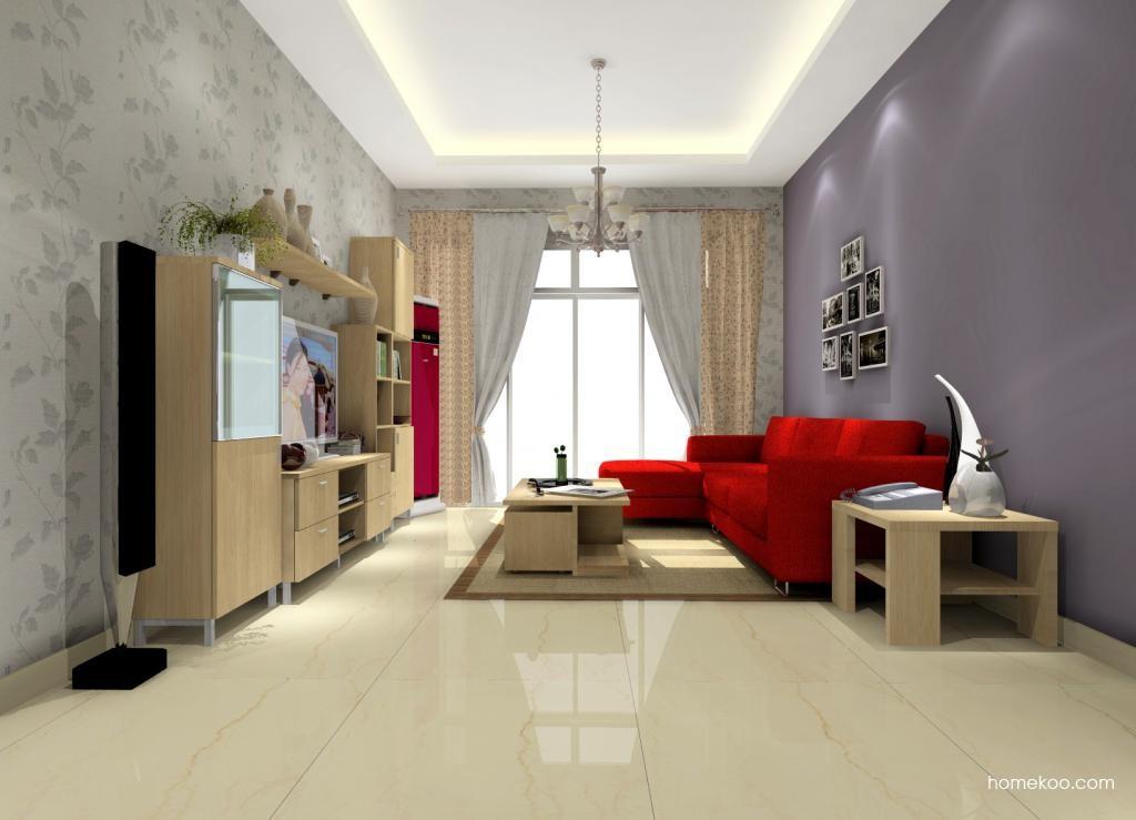客厅家具D0311