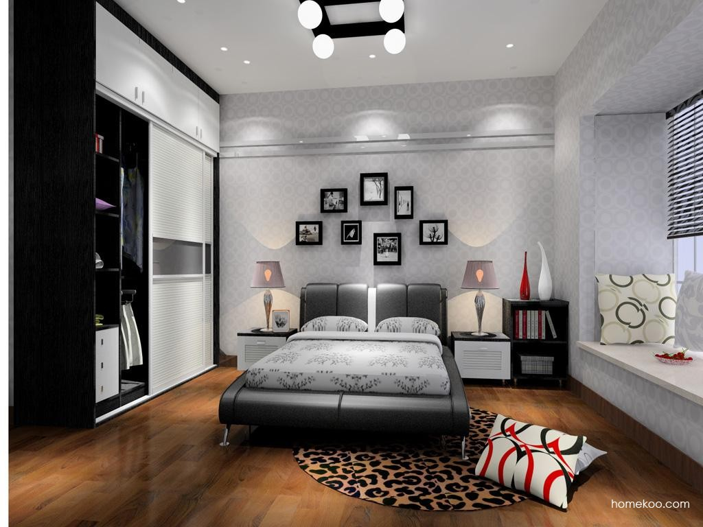 家具A5088