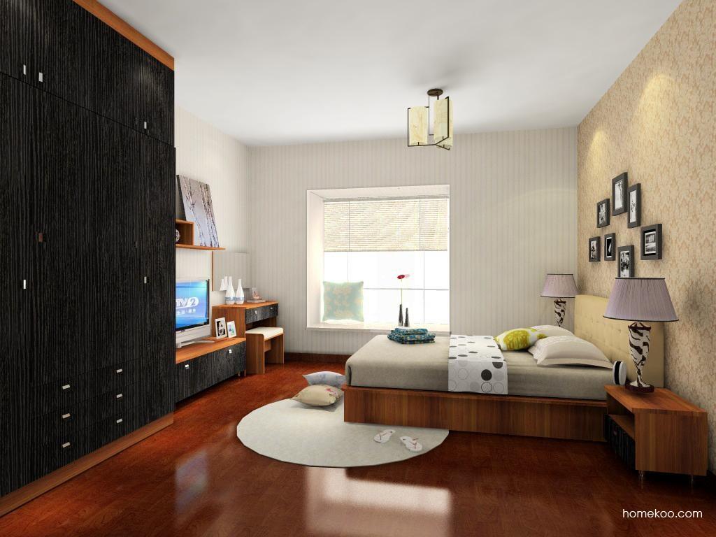 家具A5078