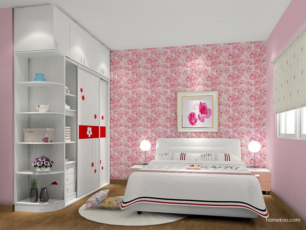 家具A5095