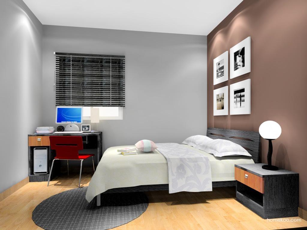 卧房家具A5098