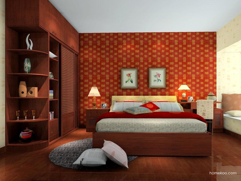 家具A5120