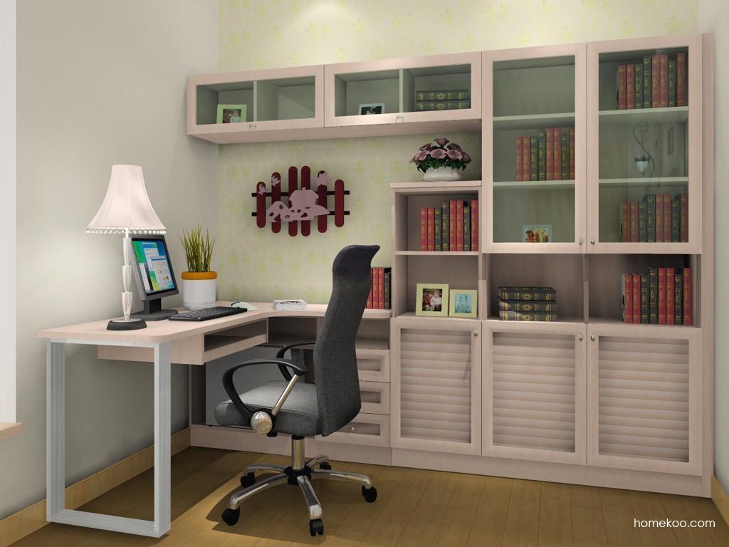家具C3291