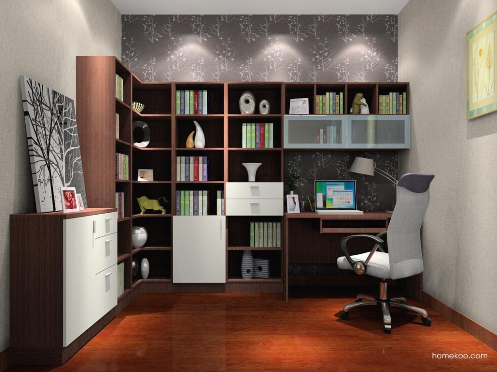 家具C3298