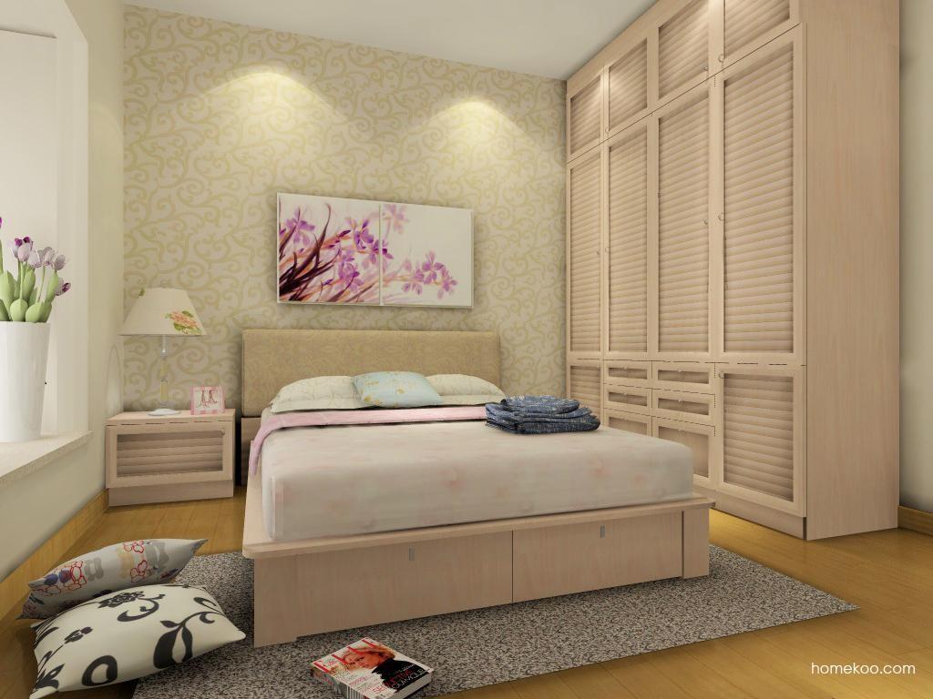 卧房家具A5144