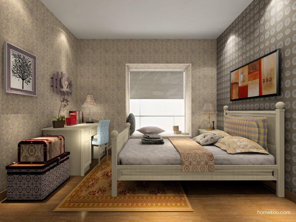 卧房家具A5146