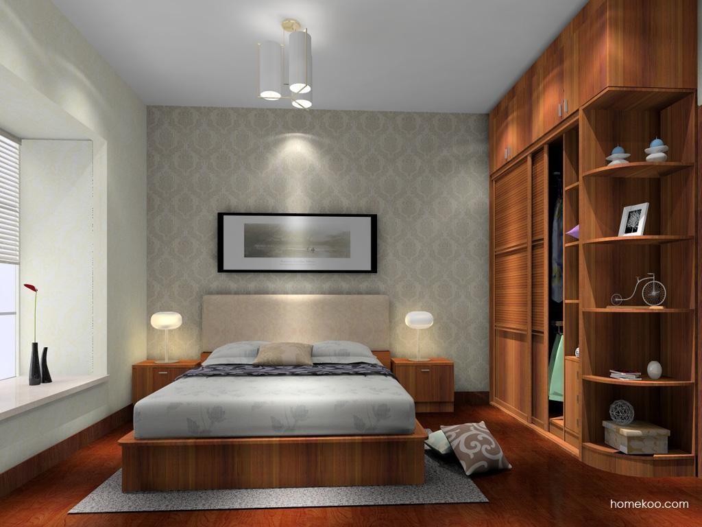 家具A5127