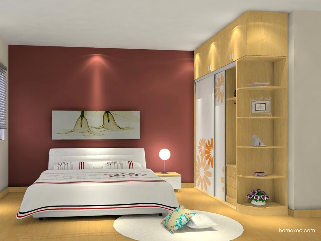 家具A5135