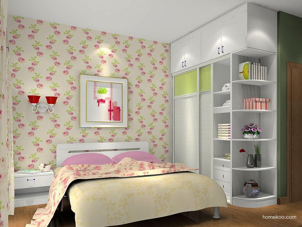 家具A5139