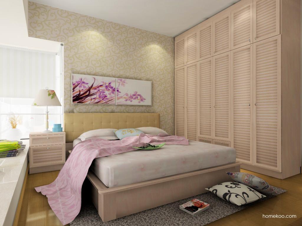 家具A5151