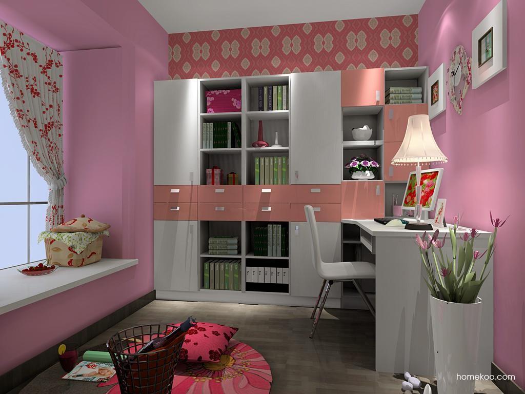 家具C3295