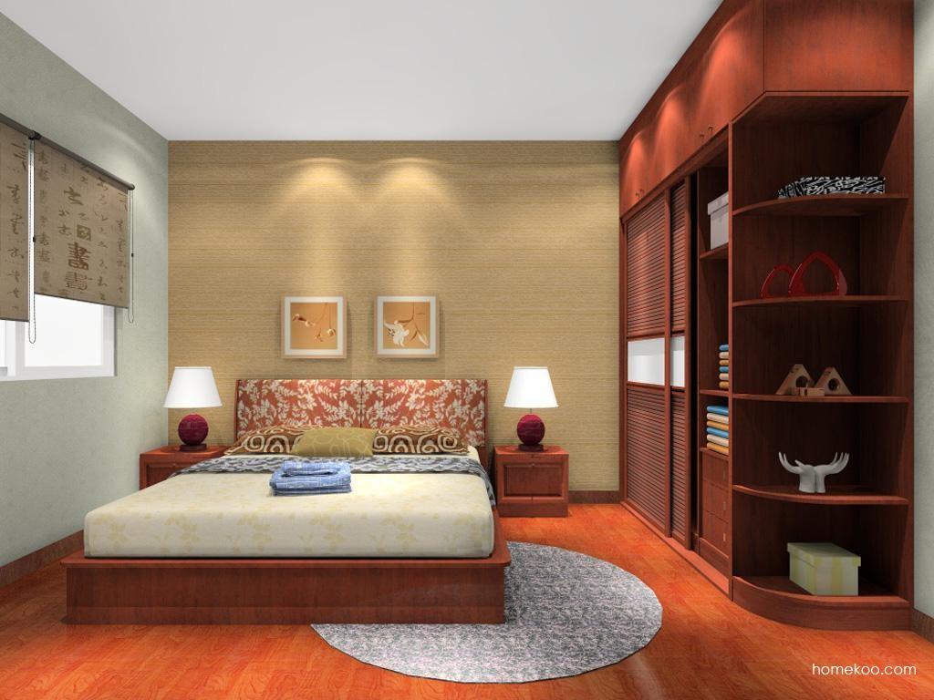 家具A5156