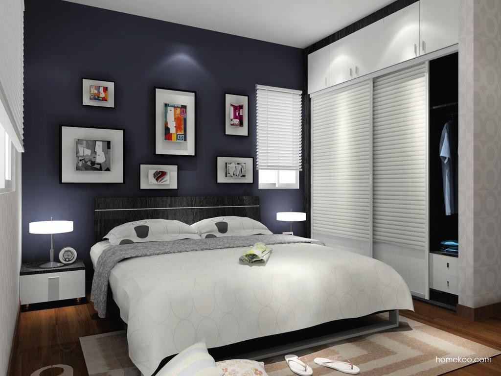家具A5200