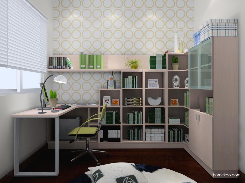 家具C3307