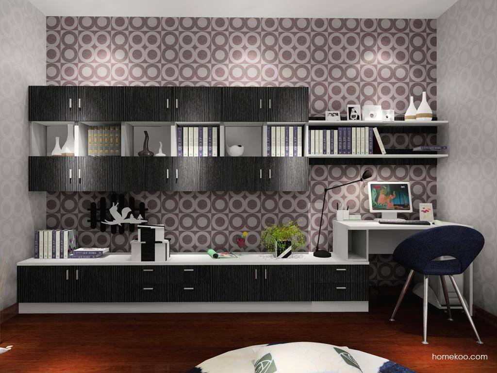 家具C3306