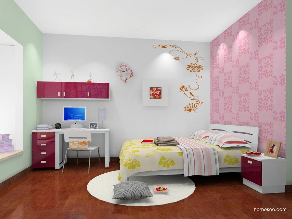 家具A5194