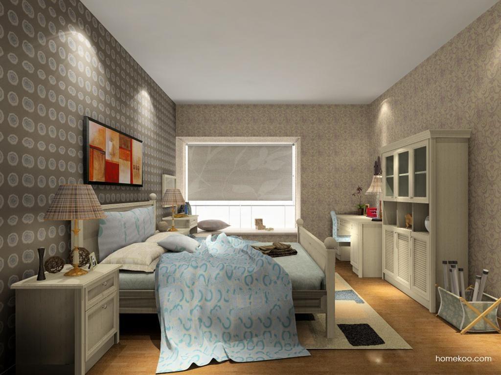 家具A5152
