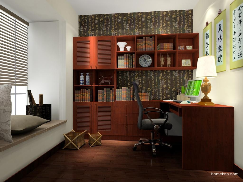 家具C3303