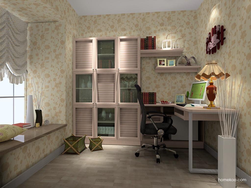家具C3304