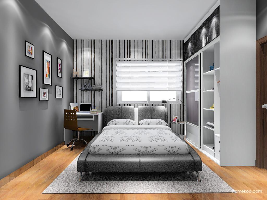 家具A5212