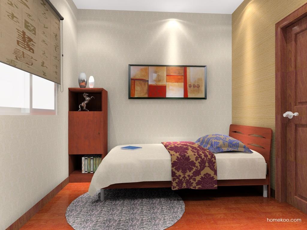 家具A5243
