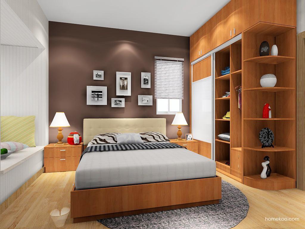 家具A5213