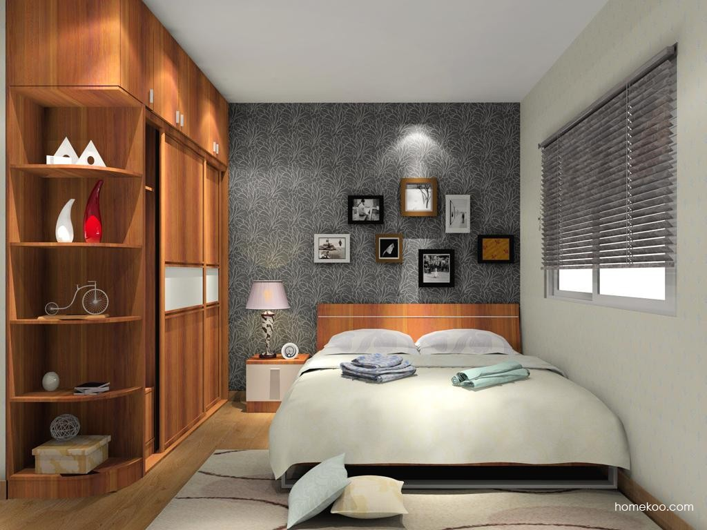 家具A5242