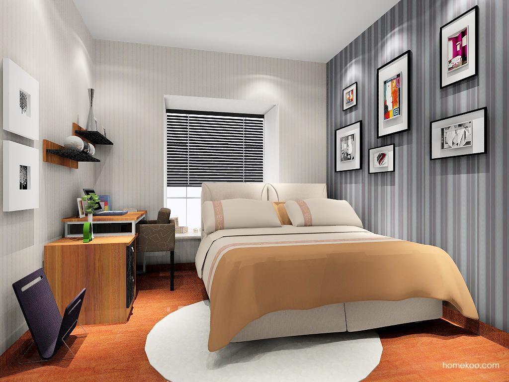 卧房家具A5211