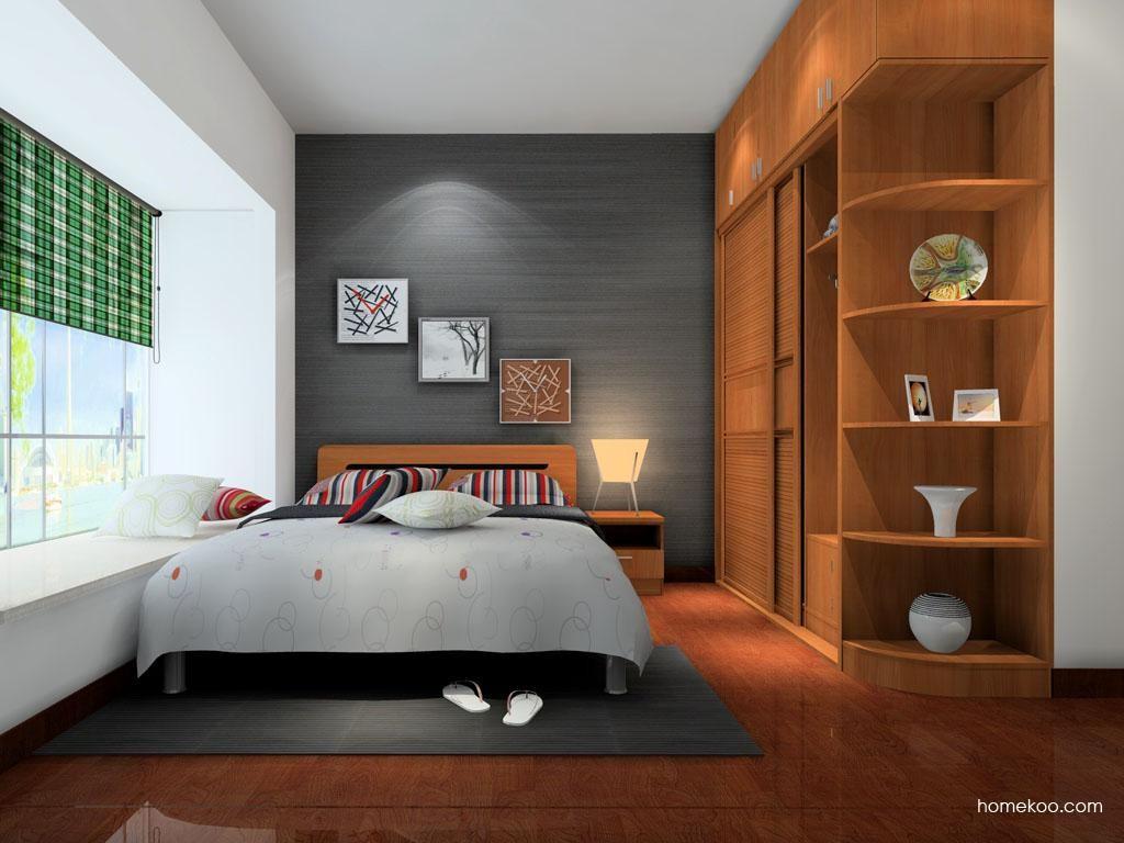 家具A5226