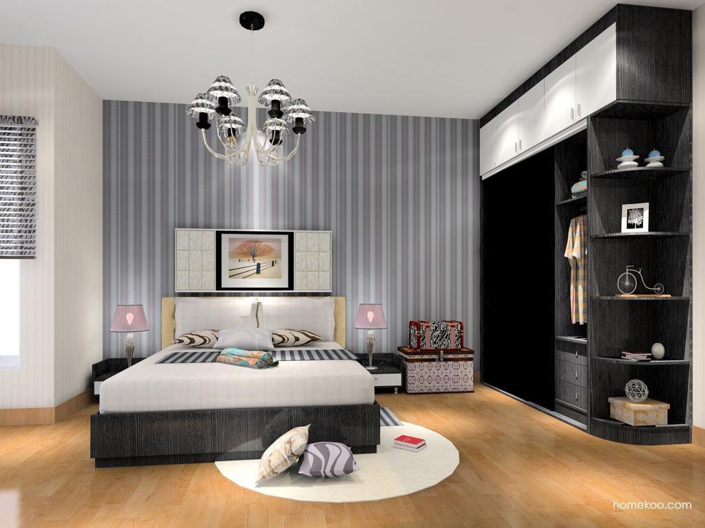家具A5231