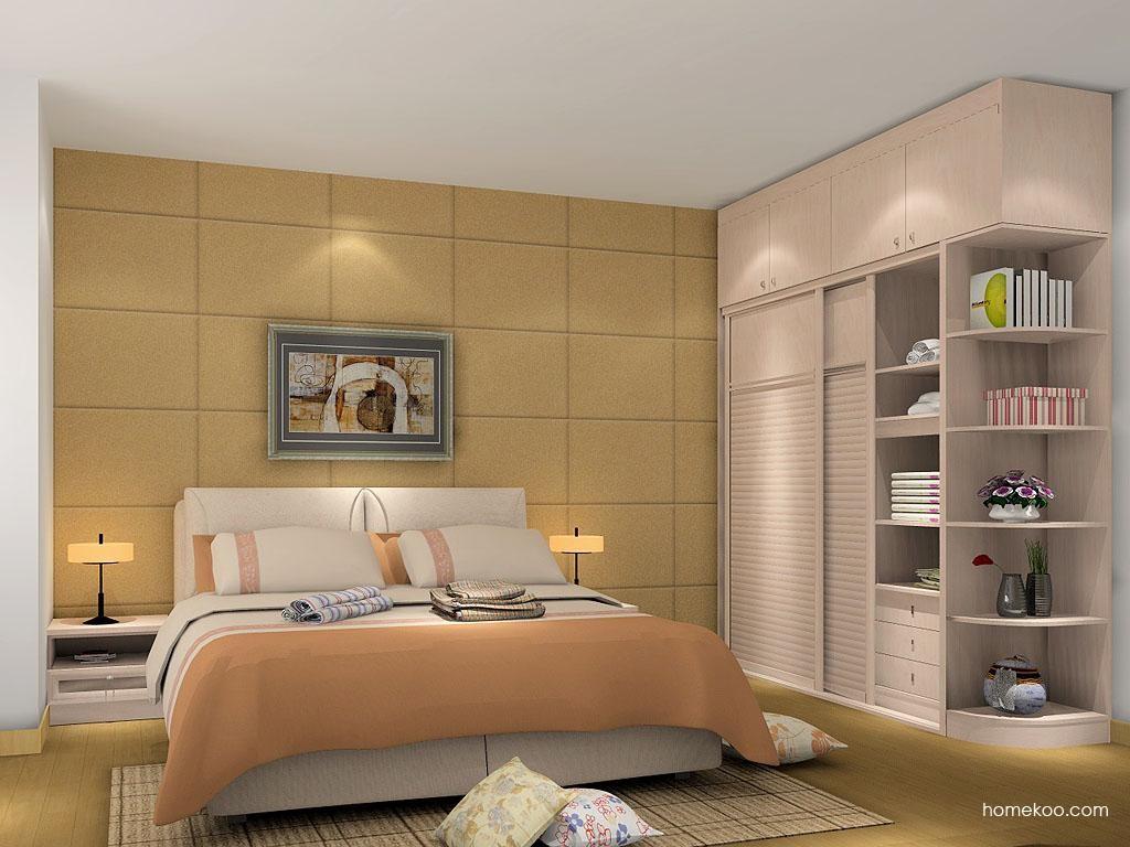 家具A5217